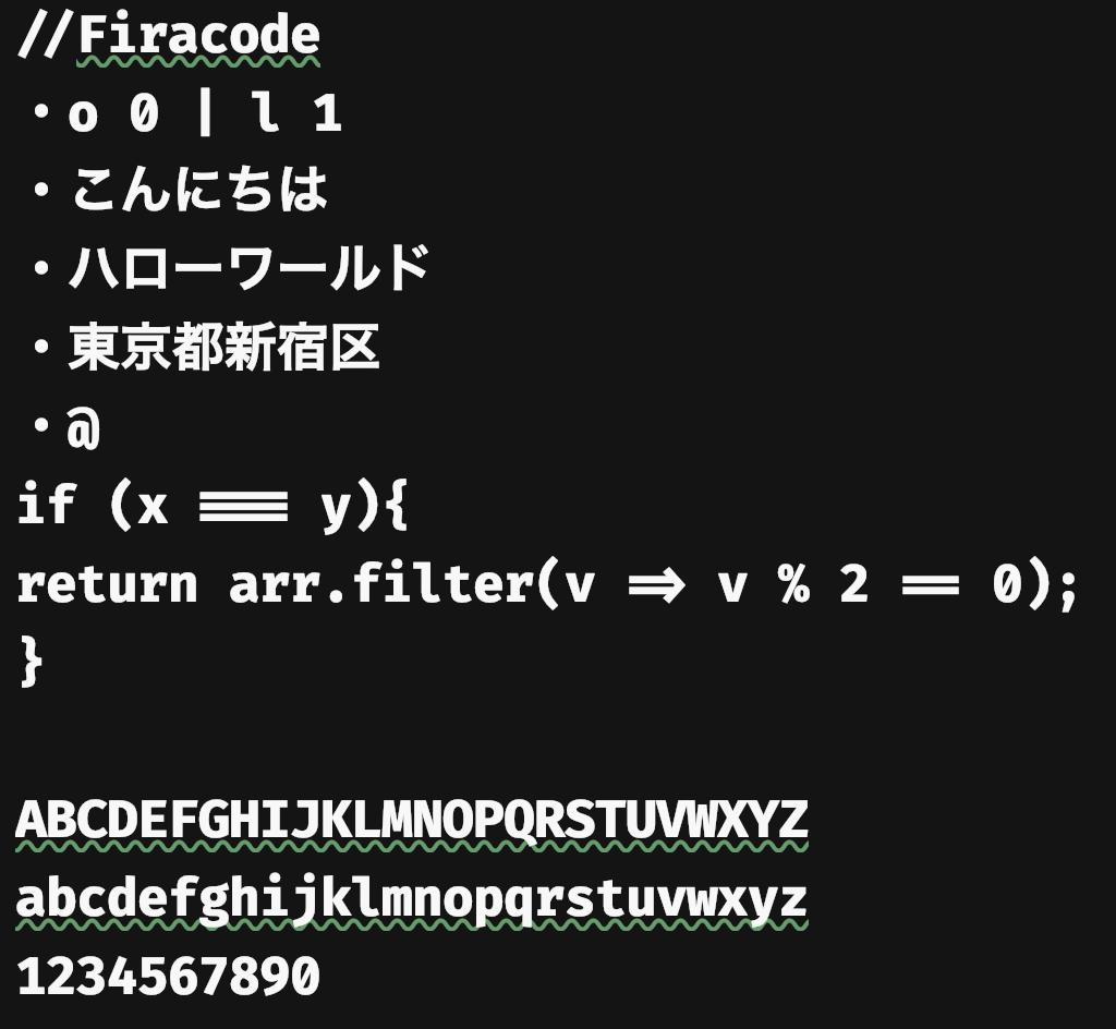 f:id:taikiuku:20200508164404p:plain