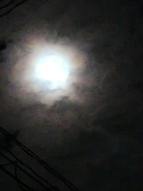 f:id:taiko-ba-ba:20210921215213j:image