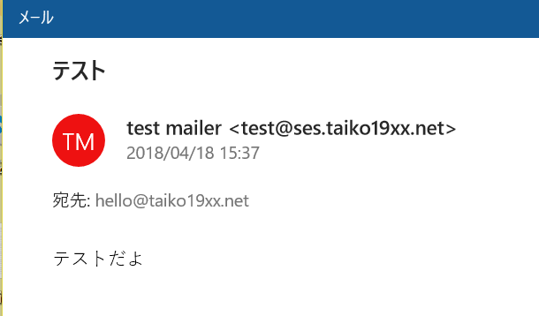 f:id:taiko19xx:20180419005605p:plain