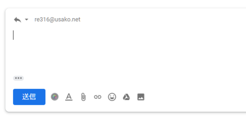 f:id:taiko19xx:20180501163120p:plain