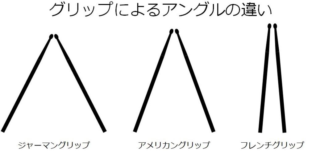 f:id:taikomochi1019:20160912110033j:plain