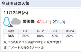 f:id:taikomochi1019:20161124003648j:plain