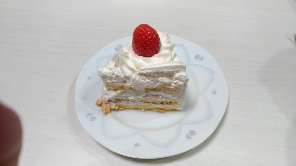 f:id:taikomochi1019:20170325231648j:plain