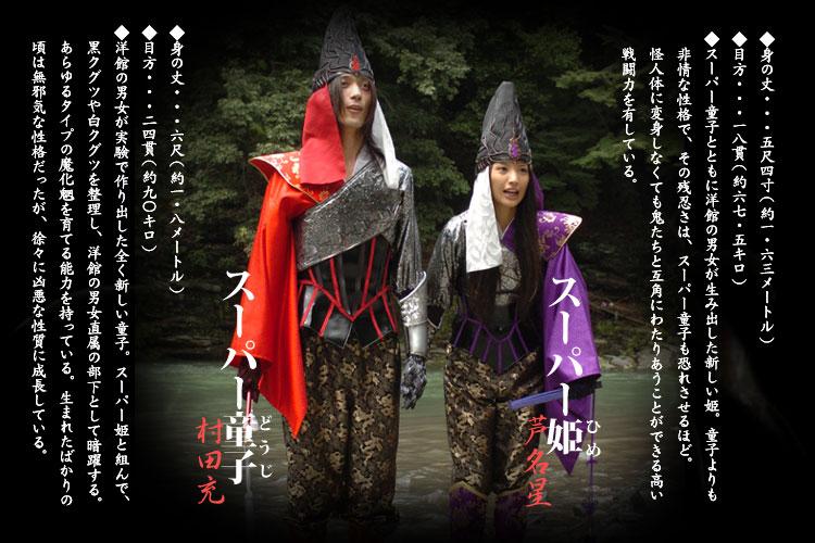 f:id:taikomochi1019:20170426224559j:plain
