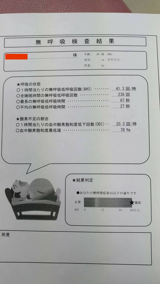 f:id:taikomochi1019:20170622122023j:plain