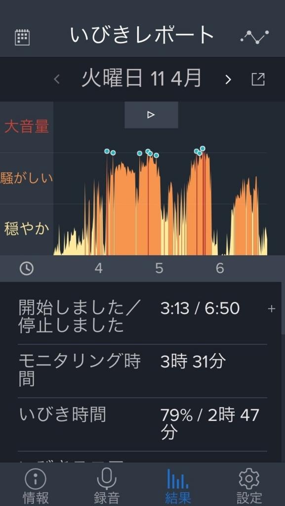 f:id:taikomochi1019:20170706105314j:plain