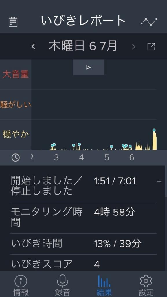 f:id:taikomochi1019:20170706105531j:plain