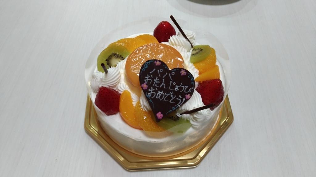 f:id:taikomochi1019:20171020224708j:plain