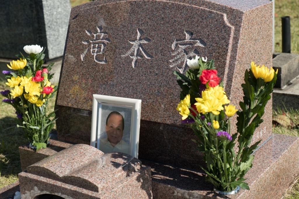 f:id:taikomochi1019:20171107085351j:plain