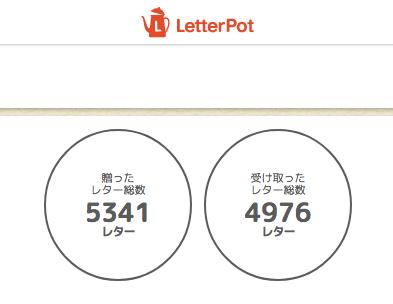f:id:taikomochi1019:20180114191641p:plain
