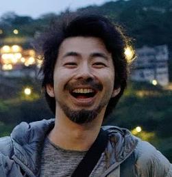 f:id:taikomochi1019:20180403135730p:plain