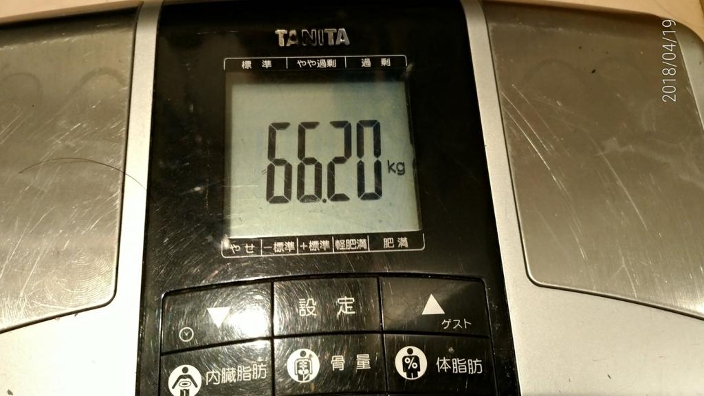 f:id:taikomochi1019:20180419231238j:plain