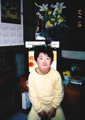 f:id:taikotodasuzuki:20140927095002j:plain