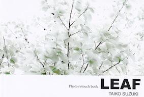 f:id:taikotodasuzuki:20150226104158j:plain