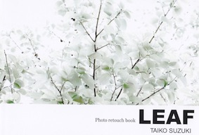 f:id:taikotodasuzuki:20150226104159j:plain