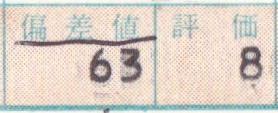 f:id:taikotodasuzuki:20150303140549j:plain