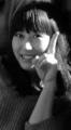 f:id:taikotodasuzuki:20150412103257j:plain