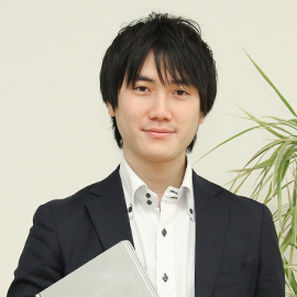 f:id:taikotodasuzuki:20151221101859j:plain