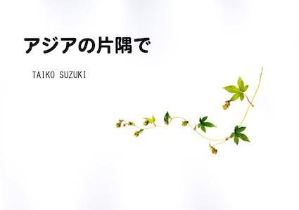 f:id:taikotodasuzuki:20160217111912j:plain