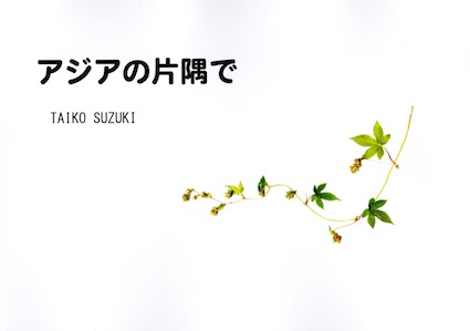 f:id:taikotodasuzuki:20160217111913j:plain
