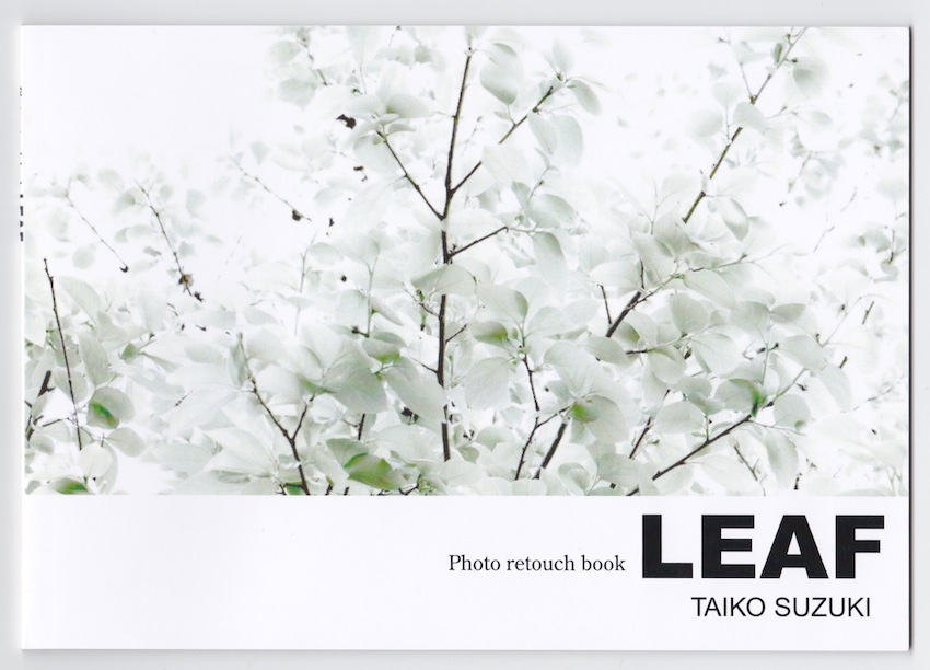 f:id:taikotodasuzuki:20160217175301j:plain