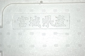 f:id:taikotodasuzuki:20160718161028j:plain