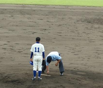 f:id:taikotodasuzuki:20160910092719j:plain
