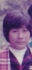 f:id:taikotodasuzuki:20170205162723j:plain