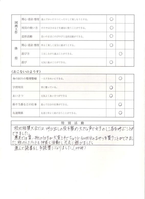f:id:taikotodasuzuki:20180116160459j:plain