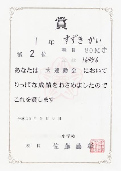 f:id:taikotodasuzuki:20180116161249j:plain