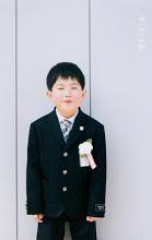 f:id:taikotodasuzuki:20180117083825j:plain