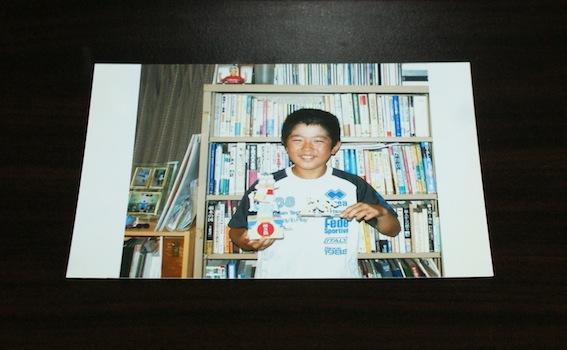 f:id:taikotodasuzuki:20180122154912j:plain