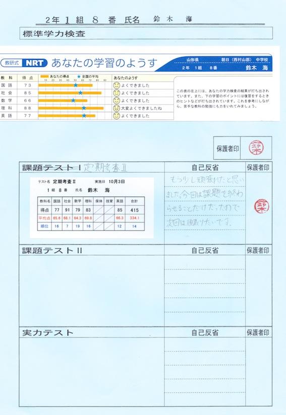 f:id:taikotodasuzuki:20180125172311j:plain