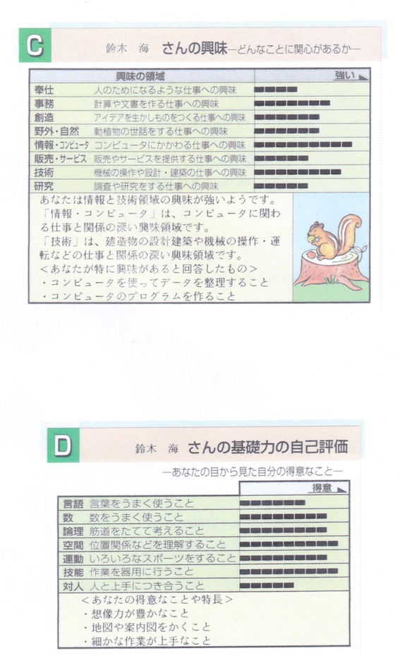 f:id:taikotodasuzuki:20180125172859j:plain