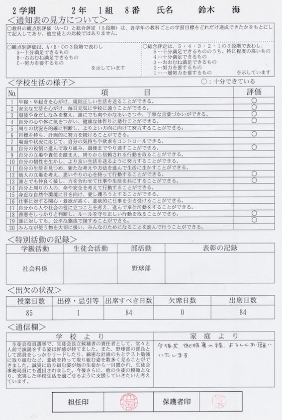 f:id:taikotodasuzuki:20180125173722j:plain