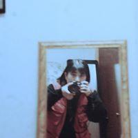 f:id:taikotodasuzuki:20180227120252j:plain