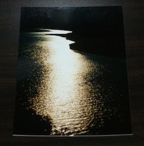 f:id:taikotodasuzuki:20181227105826j:plain