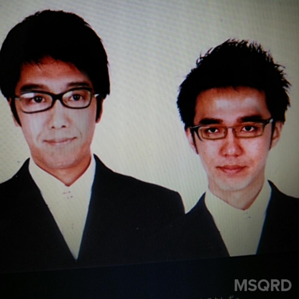 f:id:taikutsu8823:20160516205505j:plain