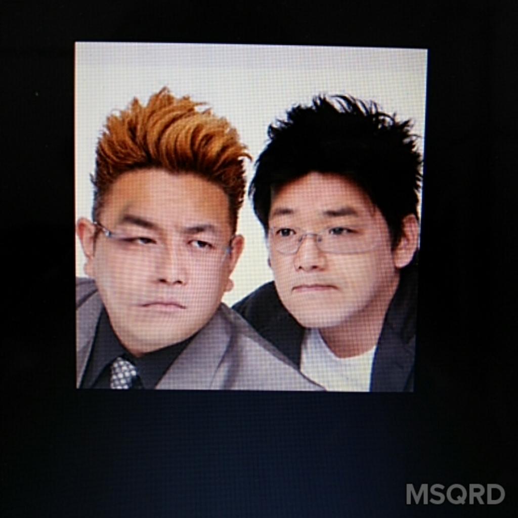 f:id:taikutsu8823:20160516212836j:plain