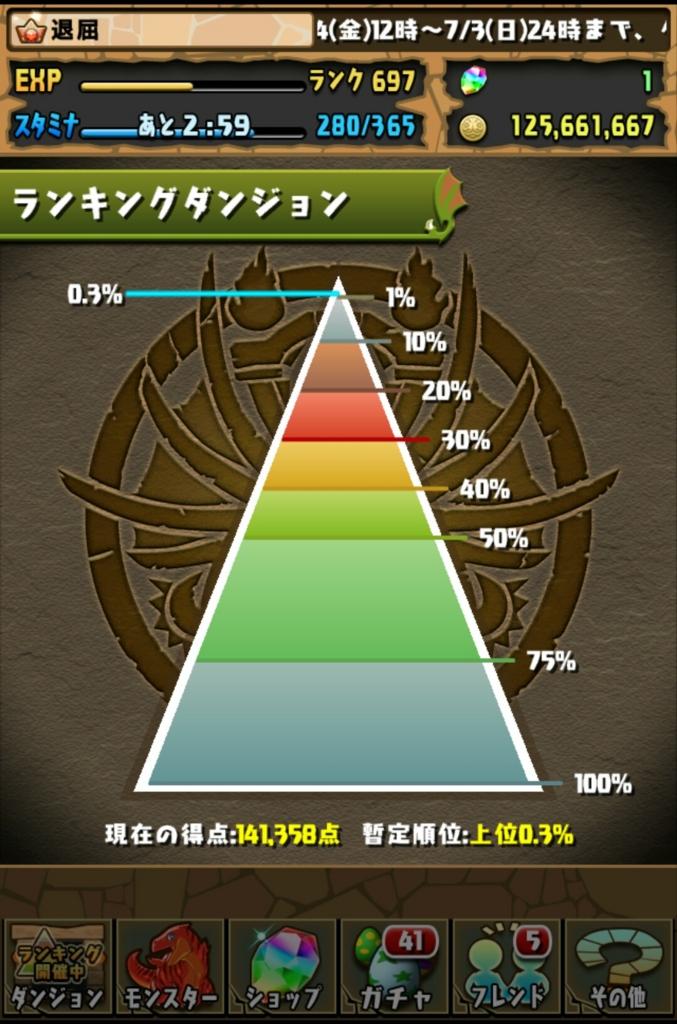 f:id:taikutsu8823:20160628182409j:plain