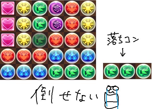 f:id:taikutsu8823:20160628195743p:plain