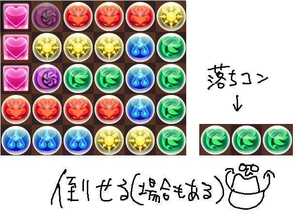 f:id:taikutsu8823:20160628195755p:plain