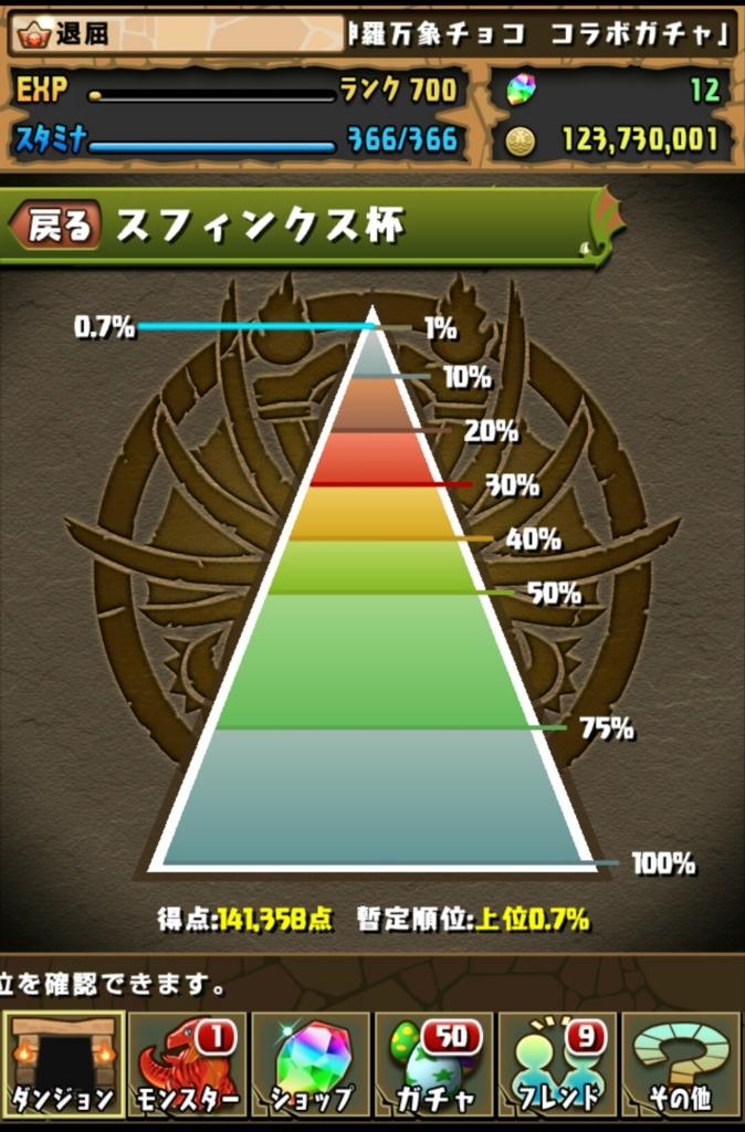 f:id:taikutsu8823:20160707213917j:plain