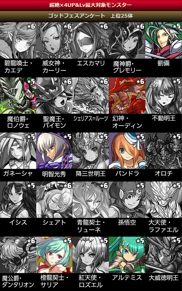 f:id:taikutsu8823:20160930220936p:plain