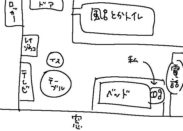 f:id:taikutsu8823:20161116224724p:plain