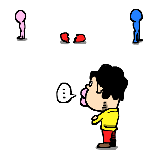 f:id:taikutsu8823:20161126223710p:plain