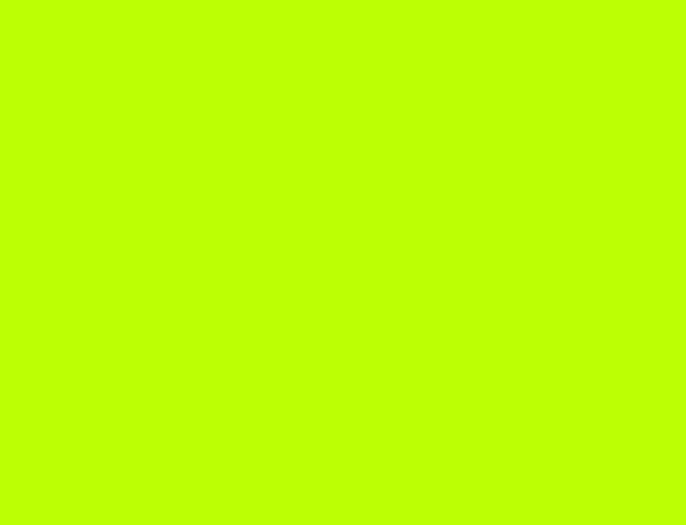 f:id:taikutsu8823:20161215221705j:plain