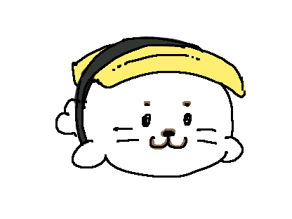 f:id:taikutsu8823:20161217223906p:plain