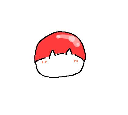 f:id:taikutsu8823:20161217225547p:plain