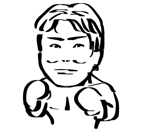 f:id:taikutsu8823:20161217232732p:plain